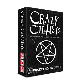 Crazy-Cultists_Marketing_Product-Shot_Bo