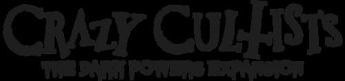 CCDPE_Logo_1Line-02-01.png