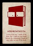Crazy-Cultists_Prod_Cards_Nerdronomicon_