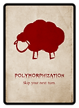 Crazy-Cultists_Prod_Cards_Polymorphizati