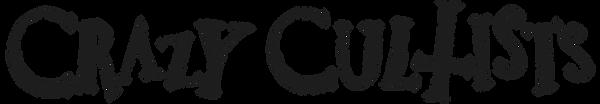 CC_Logo_1Line-02.png