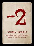 Crazy-Cultists_Prod_Cards_Infernal-Infer