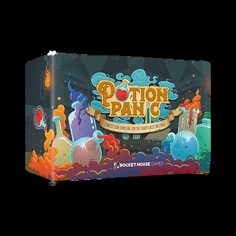 Potion-Panic_Box-Mockup_R0.png