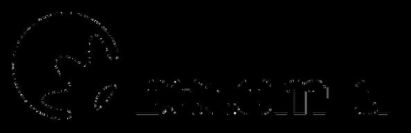 becom-d_logo.png