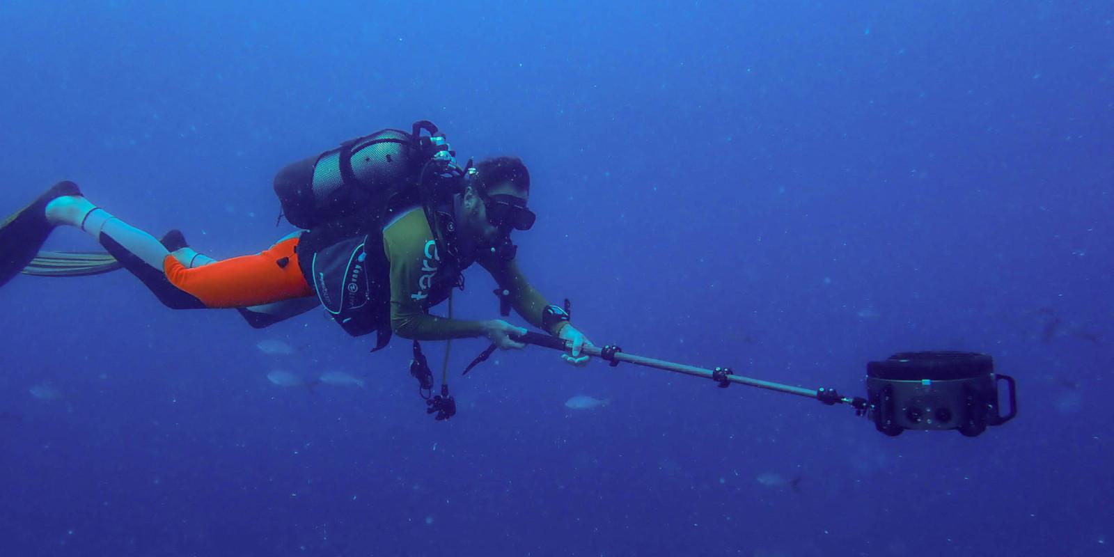 Oceanview VR-03
