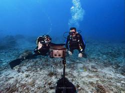 Oceanview VR-04