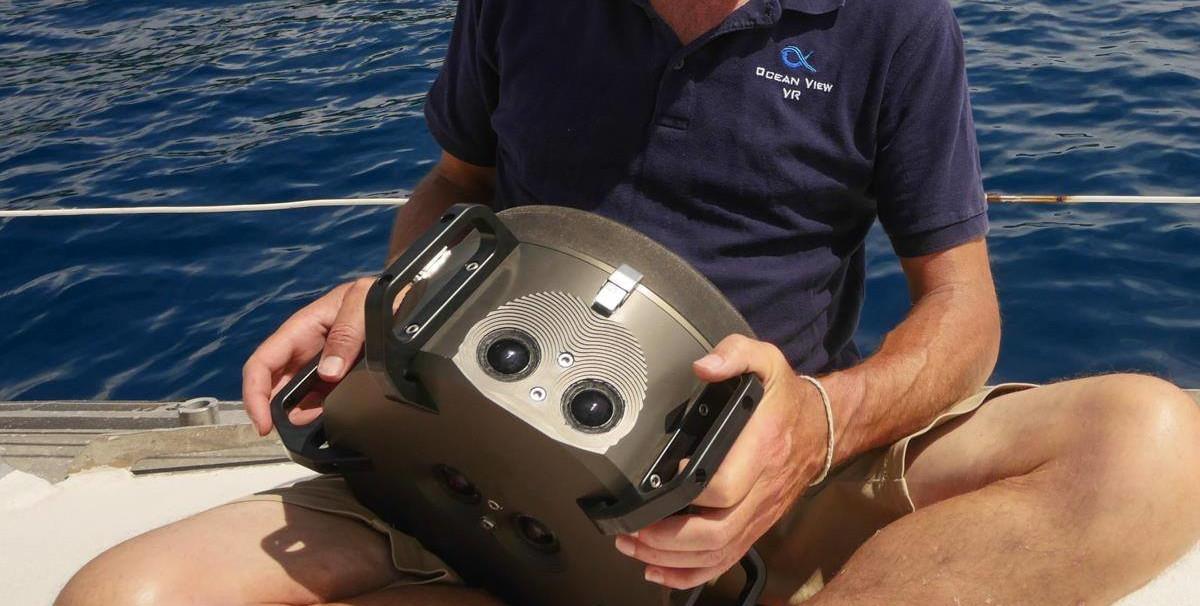 Oceanview VR-02