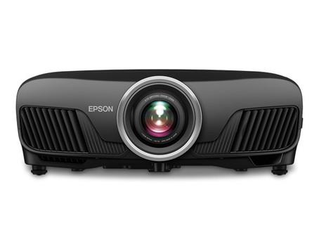 🔥🔥Nous sommes maintenant dépositaire des projecteurs de la série Pro de Epson.