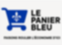 PanierBleu_Vcal_BlocSign-FaisonsRouler_R