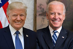 Trump-Biden_2x3-scaled-600x400-c-default