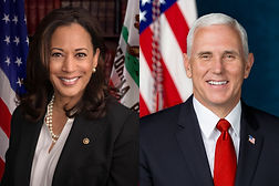 kamala-harris-mike-pence-headshots.jpg