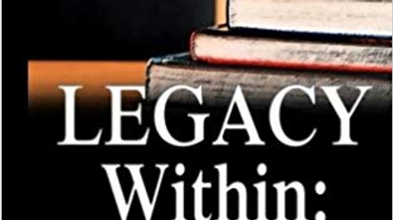 A Legacy Within: The Educator: Characteristics of Greatness
