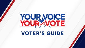 5924920_021220-kfsn-dig-voters-guide-img