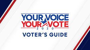 5924920_021220-kfsn-dig-voters-guide-img