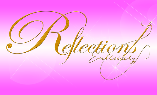 Reflections Embroidery.png