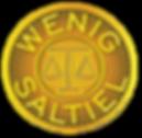 wenig-saltiel-logo.png