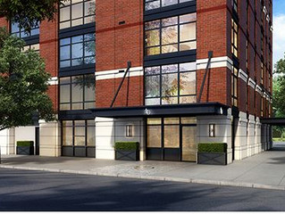 Article About First Standard's 440 Washington Street Project In NYREJ!