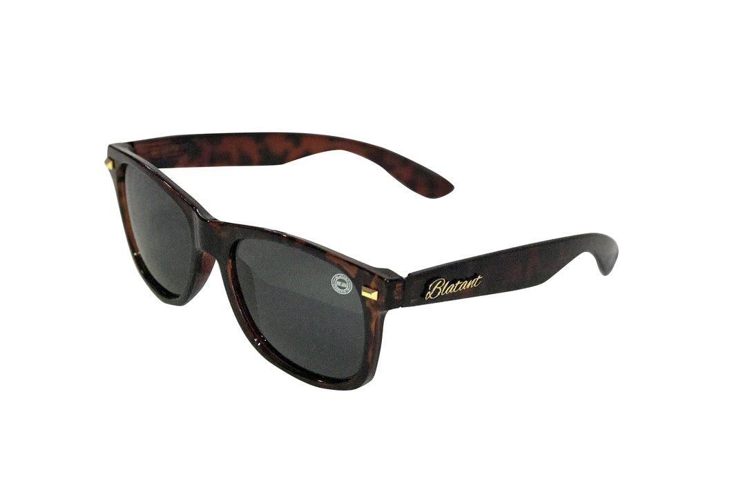 La-Tortugas-Polarized-Sunglasses_530x_2x