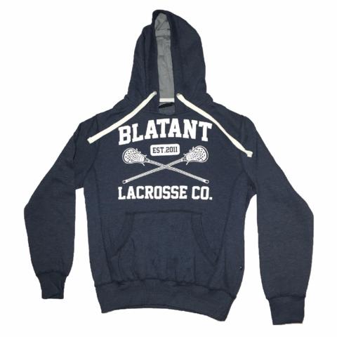 Blatant-Lacrosse-Sweatshirt-Hoodie-Navy_480x480