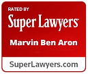 Wenig_superlawyers_Marvin.png