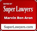 Wenig_superlawyers_Marvin.png