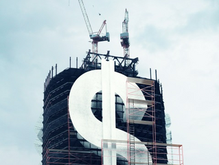 Reality and Micro-Management: The Key Pillars to Saving Money on Construction Costs
