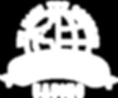 globecasing_logo.png