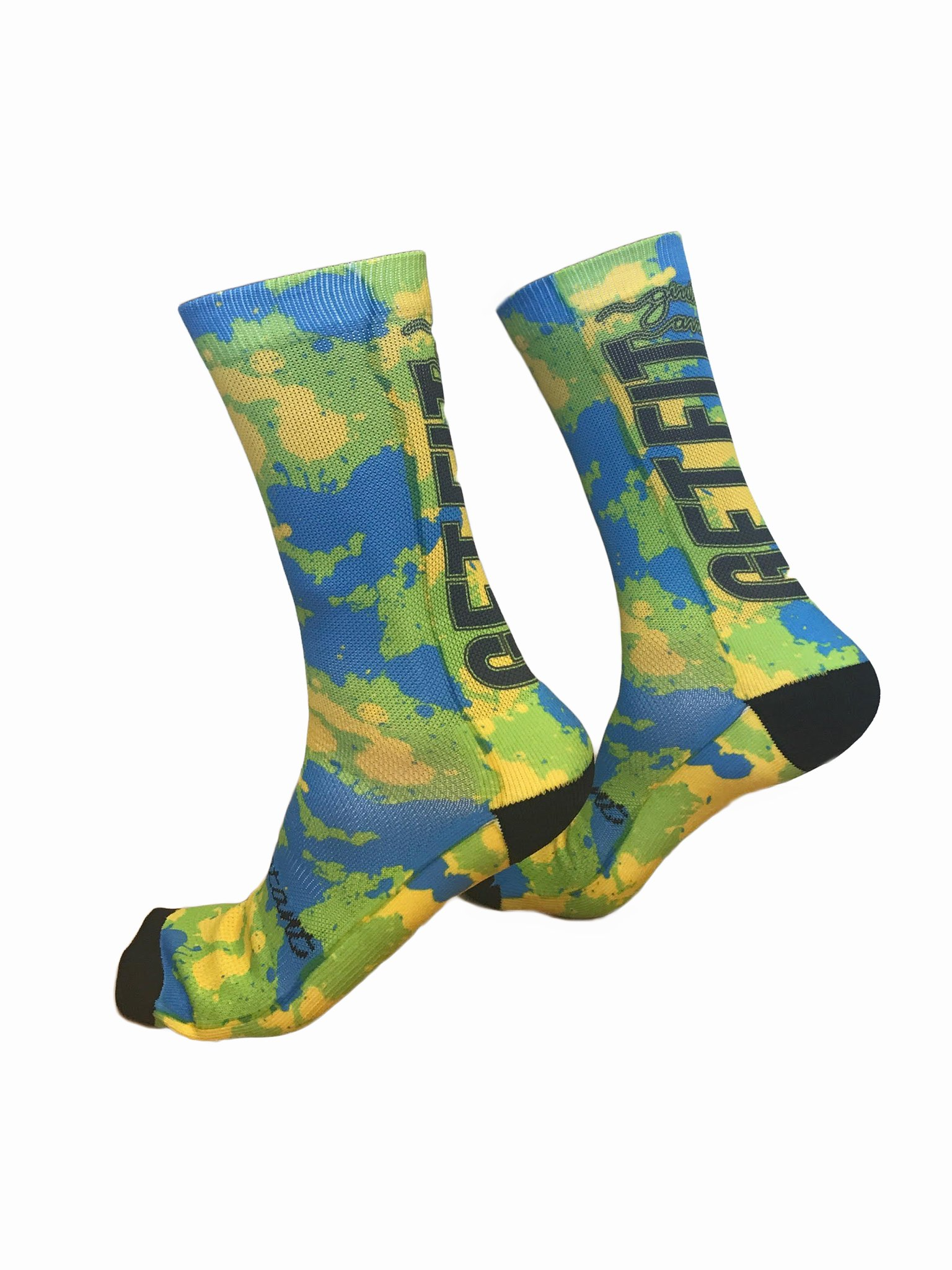 sock6_1024x1024_2x