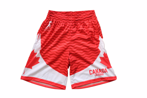 Blatant-Lacrosse-Shorts-Canada_480x480