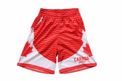 Blatant-Lacrosse-Shorts-Canada_480x480