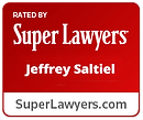 Saltiel_superlawyers.png