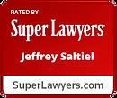 Saltiel_superlawyers.png