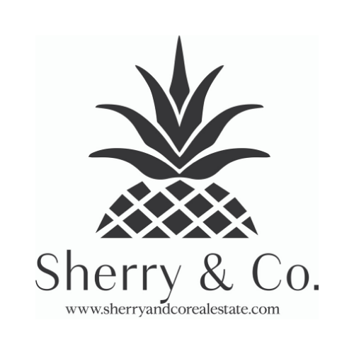 Sherry and Co (1).png