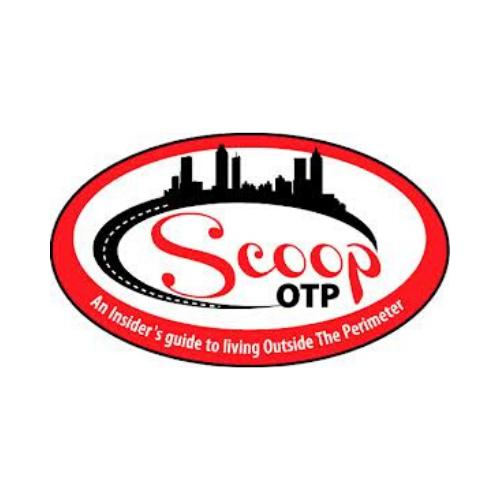 Scoop OTP.png