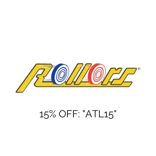 Rollors.png