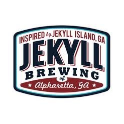 Jekyll.png