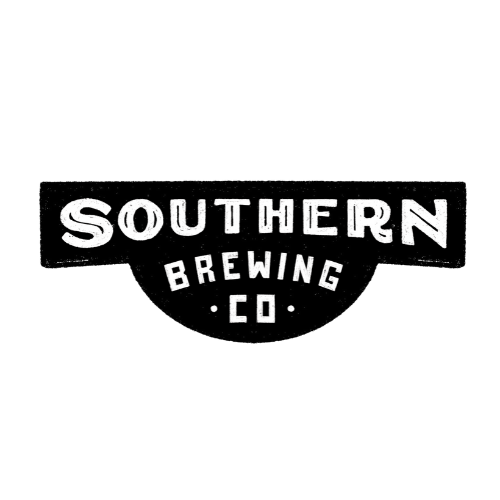 Southern Brewing.png