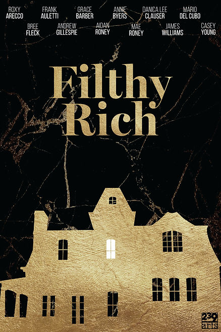 Filthy Rich Poster 4.1-01.jpeg
