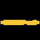 239 arts logo-01.png