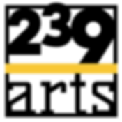 239 arts logo-01-1.png