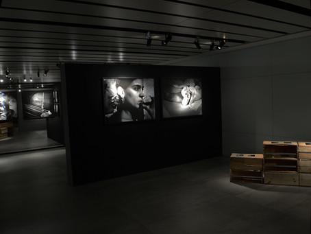 Obra de Mac Adams é apresentada pela primeira vez na América Latina