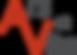 Logo_AV-1.png