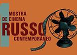 DIVULG CAIXA_CINEMA RUSSO.jpg