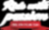 logo_rwp_tirol_ktm_cycling_team_voll_aus