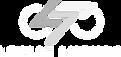 logo_black_background copy.png