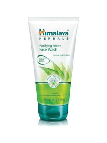 Jabón Facial purificante de neem