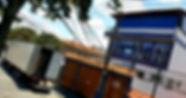 SR Fabrica de Moveis para lojas