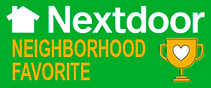 Nextdoor-Neighborhood-Favorite.png