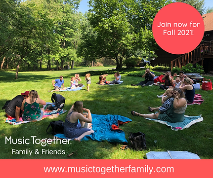 www.musictogetherfamily.com.png