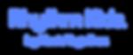 MT-ClassLogo-RhythmKids_BLUE-web.png